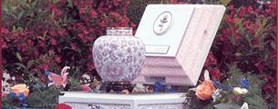 Malta cremation