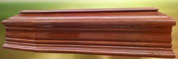 Model I / medium / lacquered