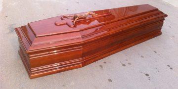 Modello Cordoncino Classico / medium / lacquered