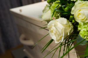 Morgue in Malta