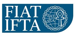 FIAT-IFTA 2